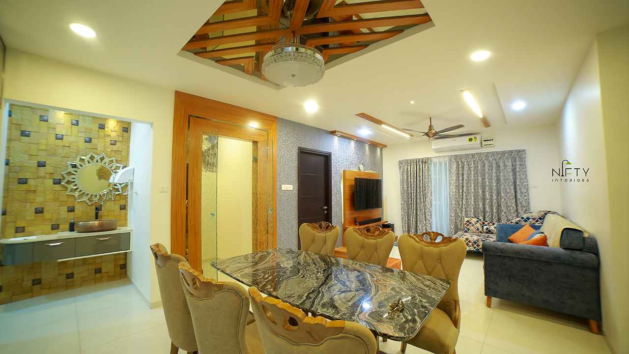 interior designs for your hall